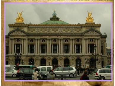 С тех пор как Лувр перестал служить одной из резиденций властей Франции, бывш...
