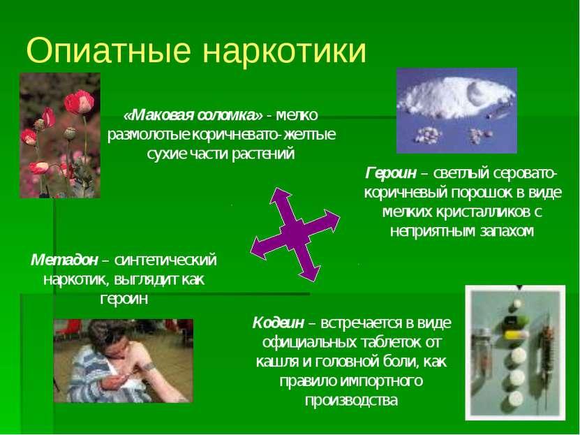 Вывод: Токсикомания – это яд для здоровья человека .