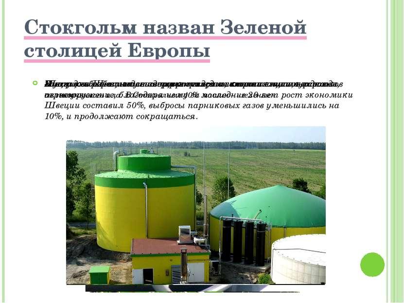 Факторы, влияющие на рынок биотоплива: ценами на нефть; наличия недорогих вид...