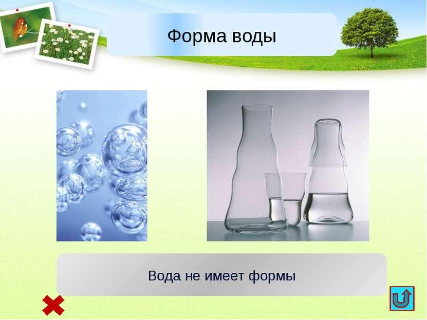 Как вода работает на человека Электростанции Водяные мельницы Перевозка грузо...