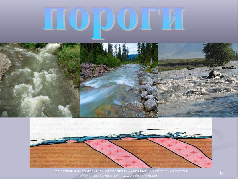 * Образовательный портал «Мой университет» - www.moi-universitet.ru Факультет...