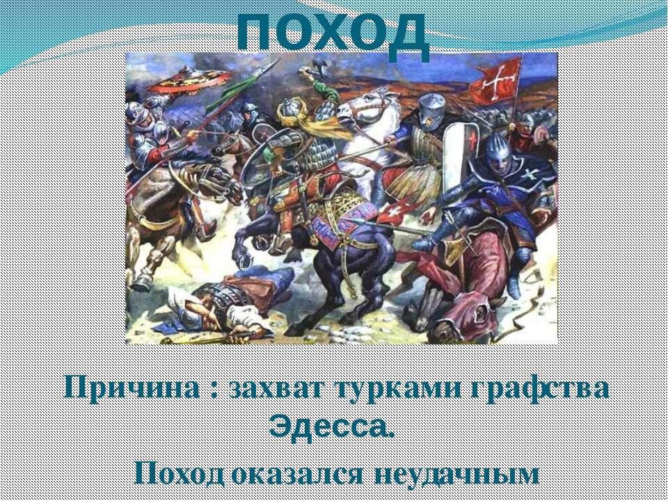 Пленные рыцари покидают Иерусалим В 1187 году Салах-ад-Дин захватил Иерусалим...