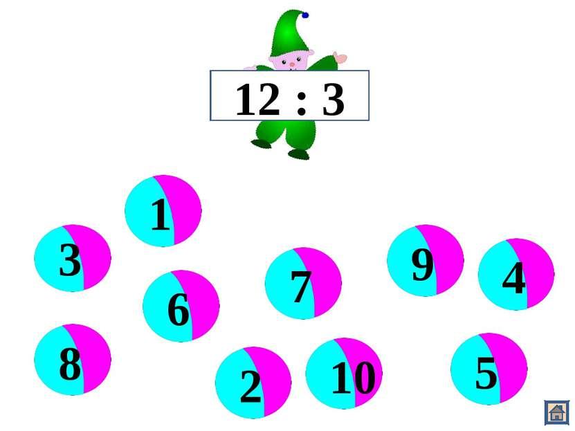 12 : 3