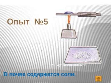 литература А.А. Плешаков « Мир вокруг нас» http://www.google.ru/
