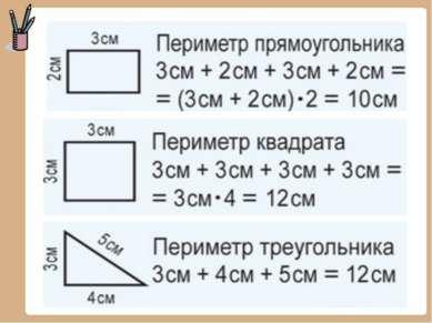 Назови каждый многоугольник. Б А В Г Е Д Ж