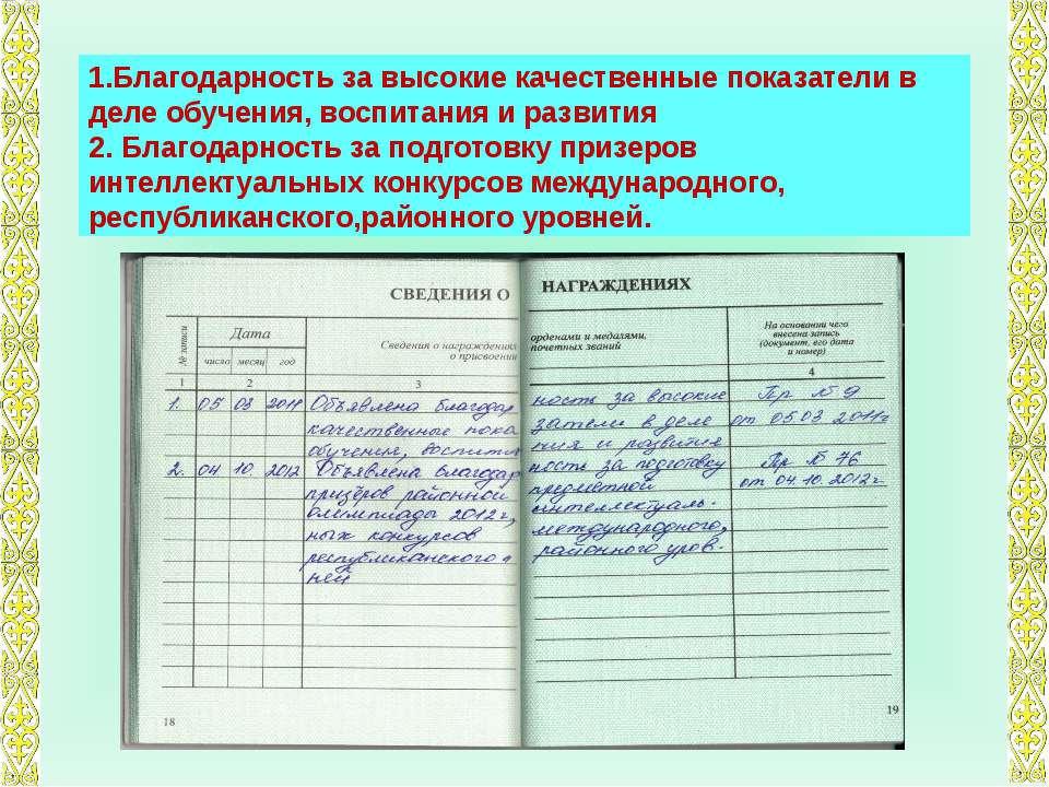 Достижения учащихся районного, областного уровня Фамилия,имя Названия конкурс...
