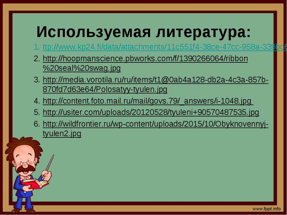 ttp://www.kp24.fi/data/attachments/11c551f4-38ce-47cc-958a-339bc6fbc17e_46636...