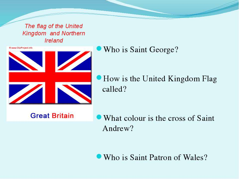 Geographical position of the UK Describe the geographical position of the cou...