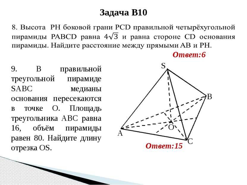 Антонова Г.В. Использованная литература