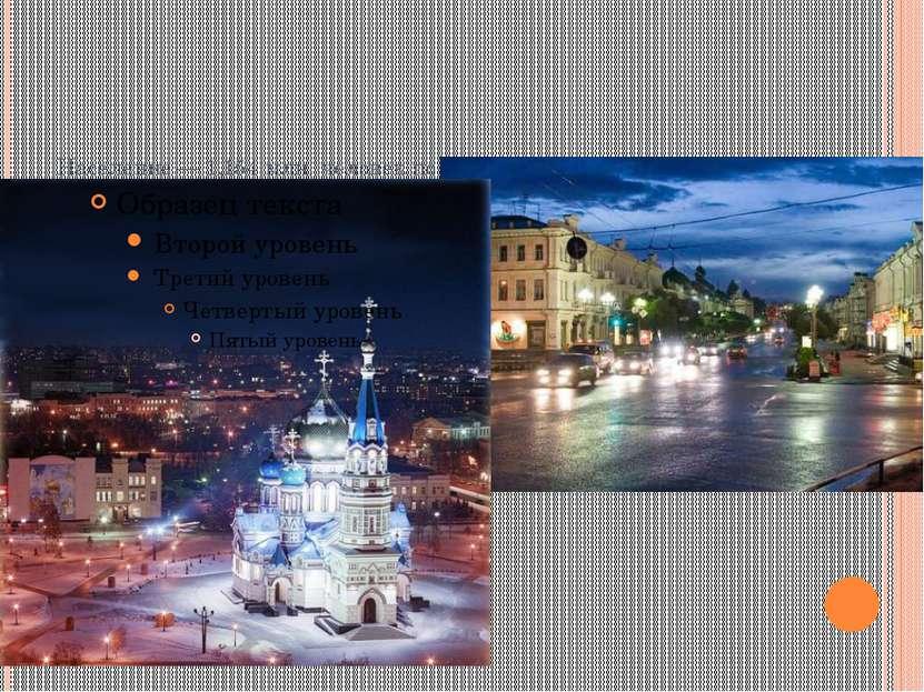 Население— 1,154млн. человек по переписи 2010 в границах муниципального обр...