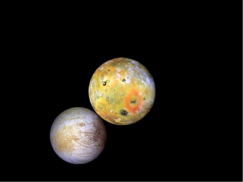 Специальные задачи динамики тел Солнечной системы