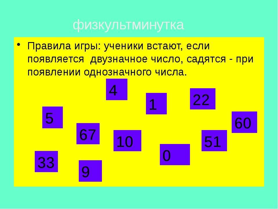 В чем сходство и в чем отличие примеров? 75 - 15 : 5 = (75 - 15) : 5 = 72 10