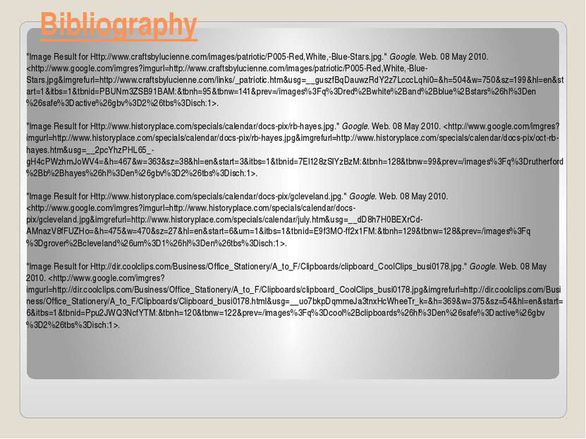 "Bibliography ""Image Result for Http://www.craftsbylucienne.com/images/patriot..."