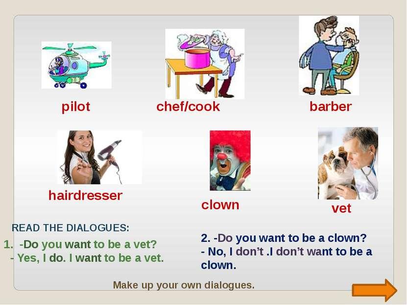 A teacher teaches children. What do they do? A teacher …teach children. …sing...
