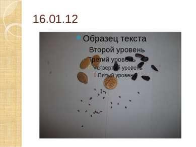16.01.12