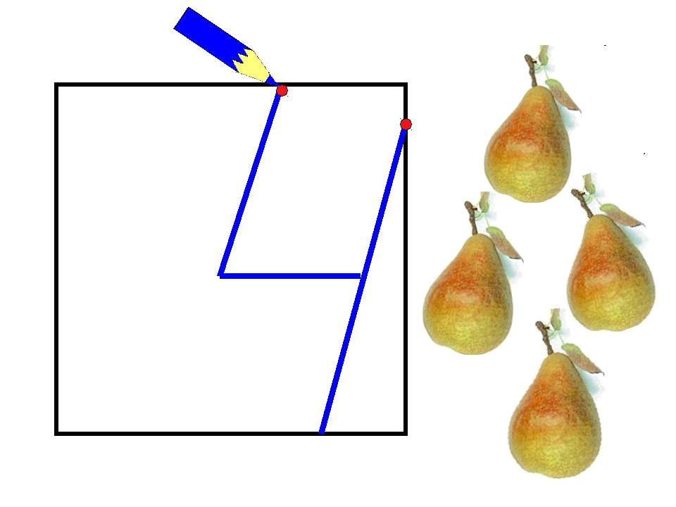 ebook Simulation Statistical Foundations