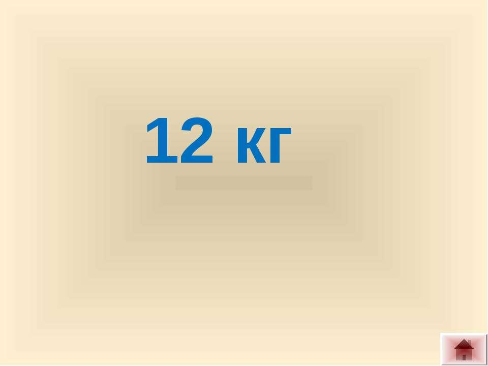 12 кг