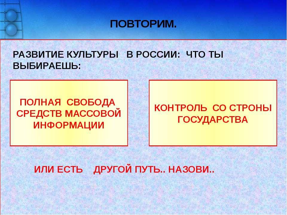 ОСНОВНЫЕ ПОНЯТИЯ И ТЕРМИНЫ. evg3097@mail.ru МОРАЛЬ, НРАВСТВЕННОСТЬ, ДОБРО И З...