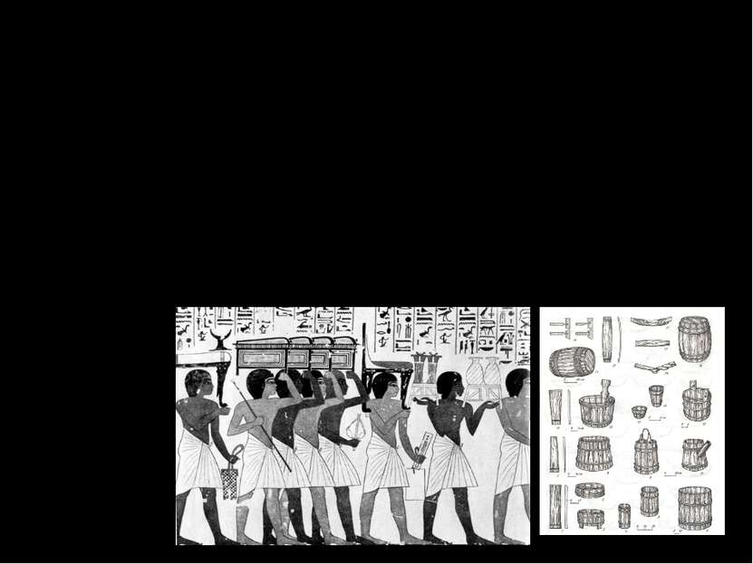 Найденные археологами вещественные источники дают представление об обычаях, о...