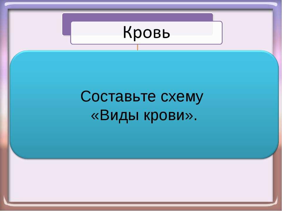 * Баранова А.П. * Баранова А.П.