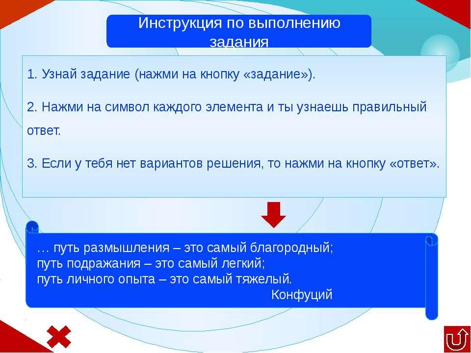 NaNO3 KNO3 NН3 NO2 +5 +5 +4 -3 Подсказка Какие степени окисления азот проявля...