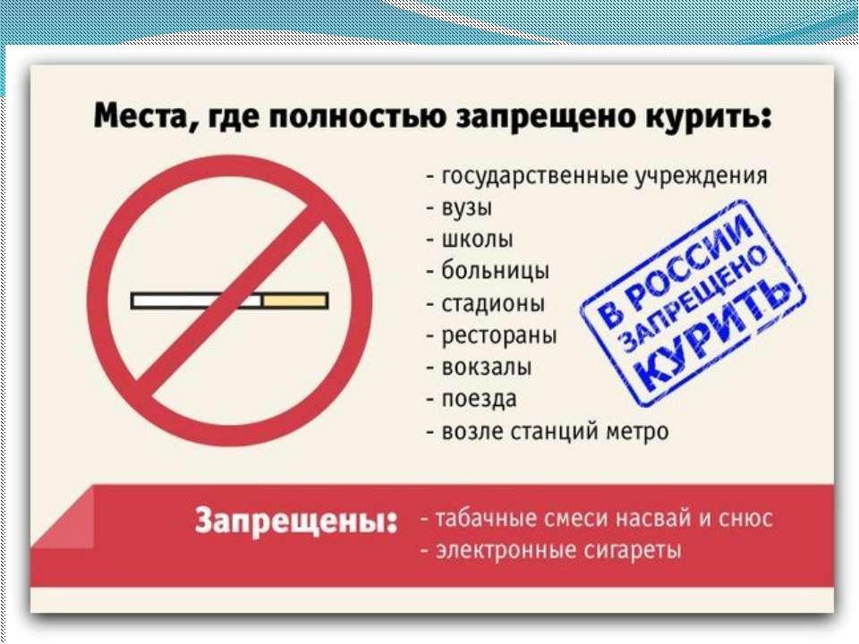Как бросить курить 5530