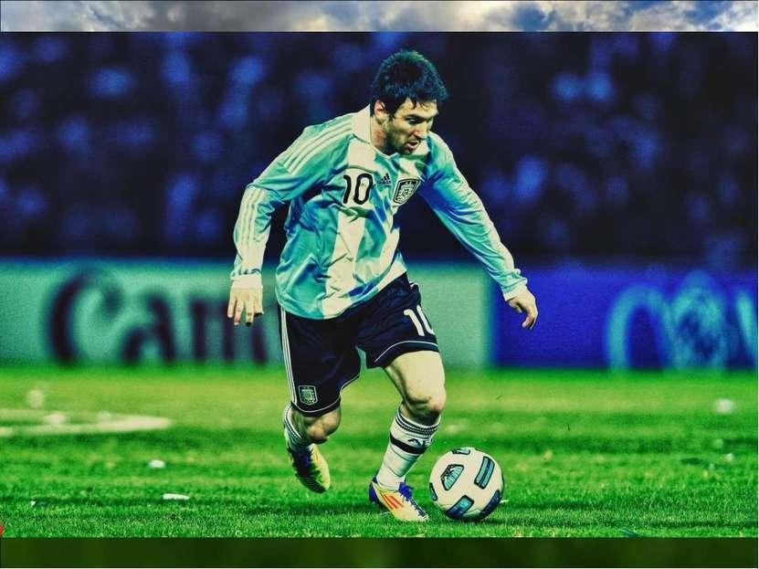 Передача, удар При передаче мяча игрок должен оценить силу, создаваемую его н...