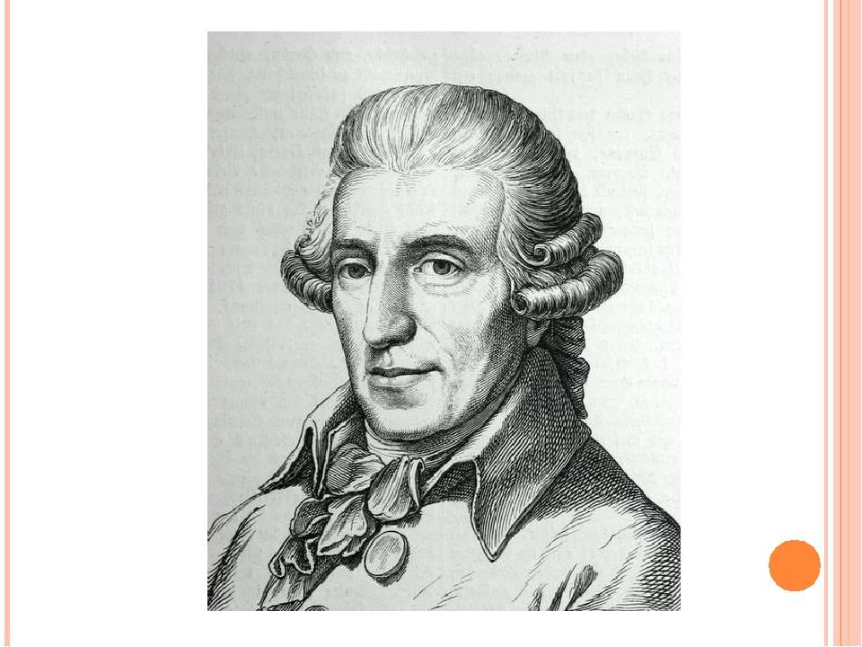 a letter to the president schneider proposing acceptance of franz joseph haydn in the international  Office of the president sincerely, barbara r snyder president resources undergrad, transfer and international students:.