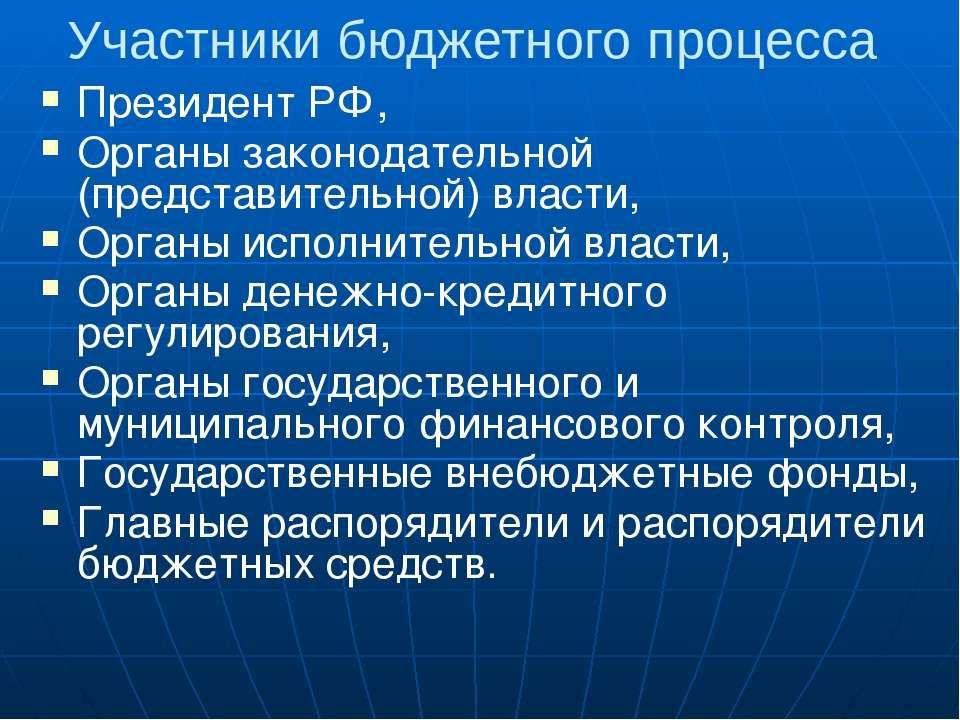 Полномочия ФК Распределение доходов между уровнями бюджетов по нормам, Открыт...