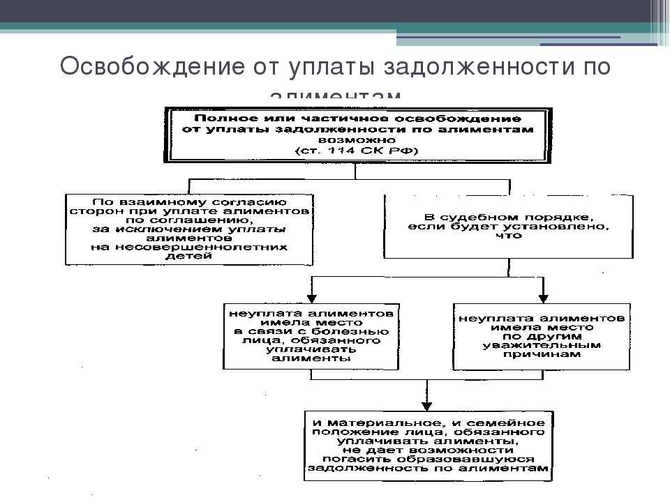 114 ск рф судебная практика