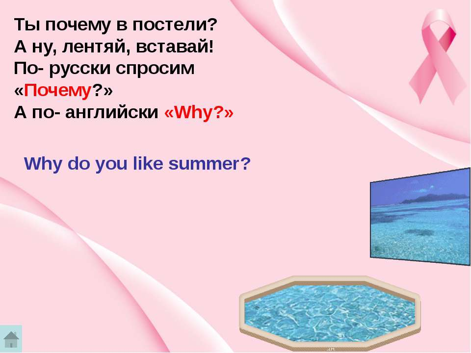 How many- сколько How much- ?