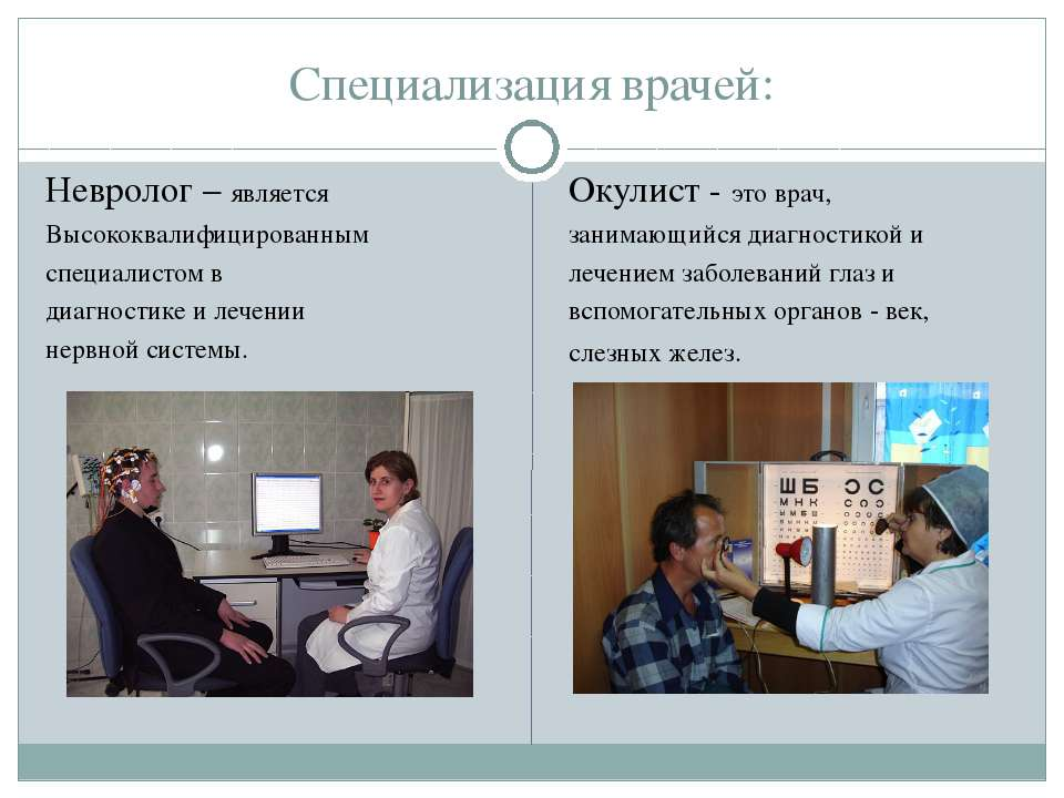 профессия диетолог картинки