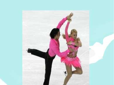 Один из самых красивых видов спорта – фигурное катание. В программу Зимних Ол...