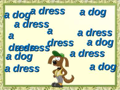 a dress a dress a dress a dress a dress a dress a dress a dress a dog a dog a...