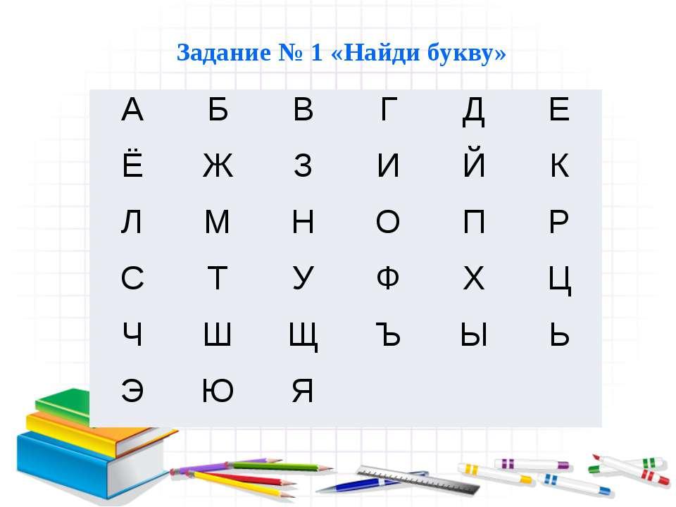 Изучаем алфавит с машинкой би бип (абвгдеёжзийклмн)
