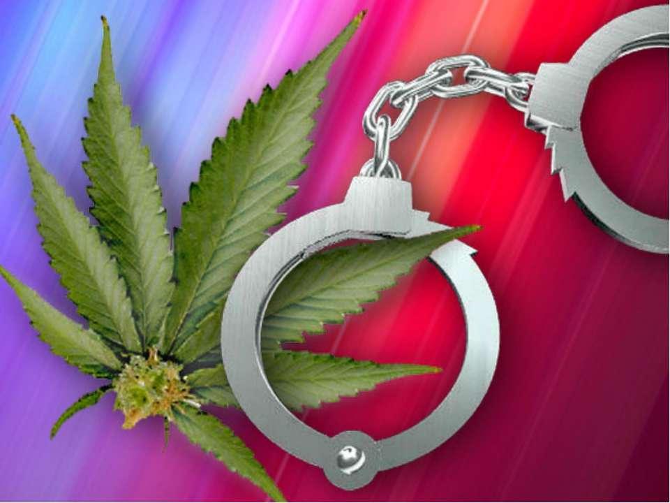 Наркологи утверждают, что понятие «наркотик» в России является юридическим те...