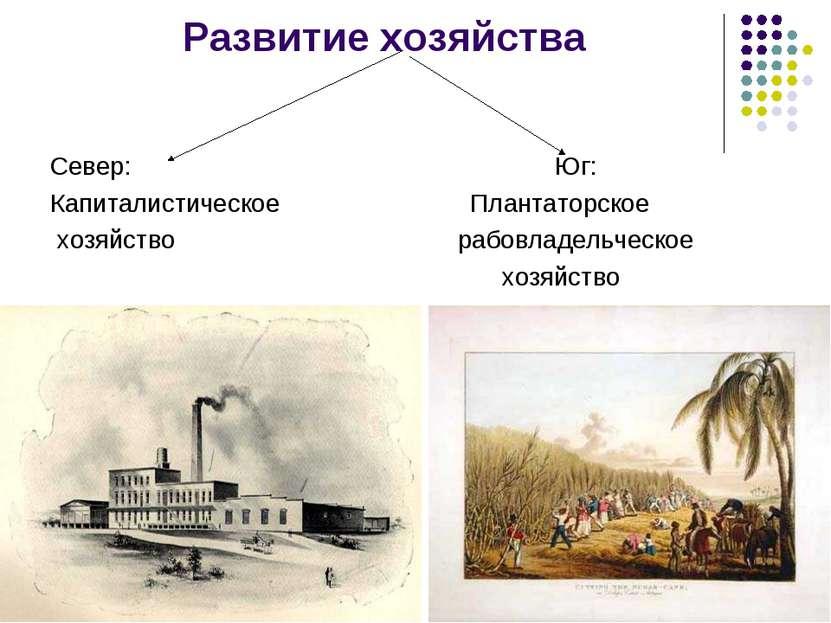 Рабовладельческий строй классическое рабство и античная экономика