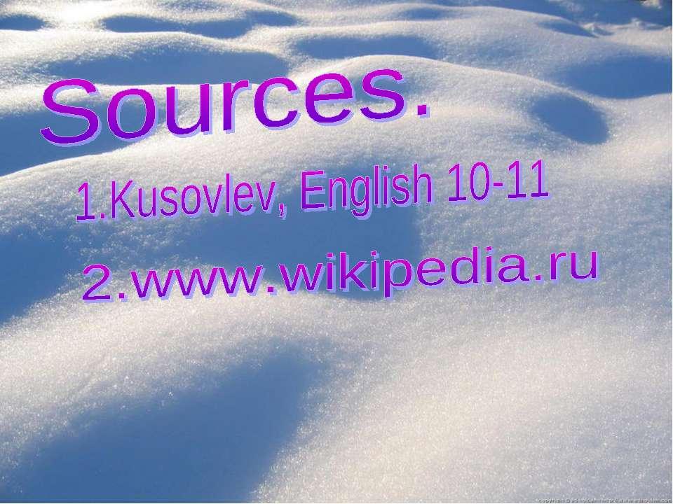 Essay on sound mind is a sound body