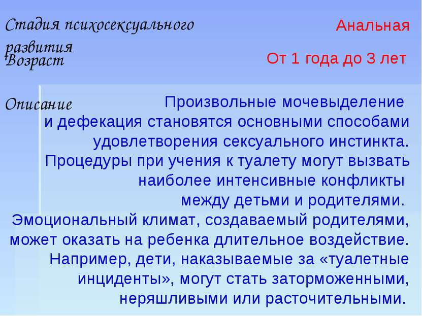 trusiki-vo-rtu