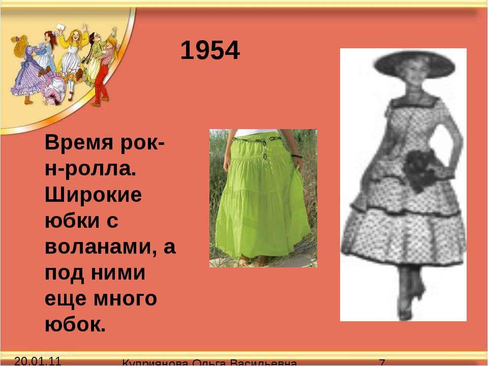 По преданию, такую юбку придумала для себя хуана португальская в 1468 году якобы для того, чтобы