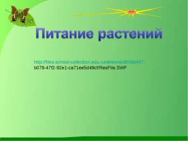 http://files.school-collection.edu.ru/dlrstore/d80bb457- b079-47f2-92e1-ca71e...