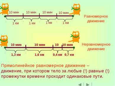 10 мин 10 мин 10 мин 10 мин 10 мин 10 мин 10 10 мин 1 км 1 км 1 км 1 км 1,3 к...