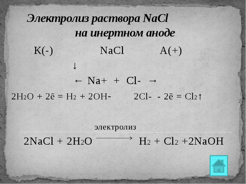 Домашнее задание: Учебник О.С.Габриеляна Химия 11 класс § 18 (стр.217 - 222),...