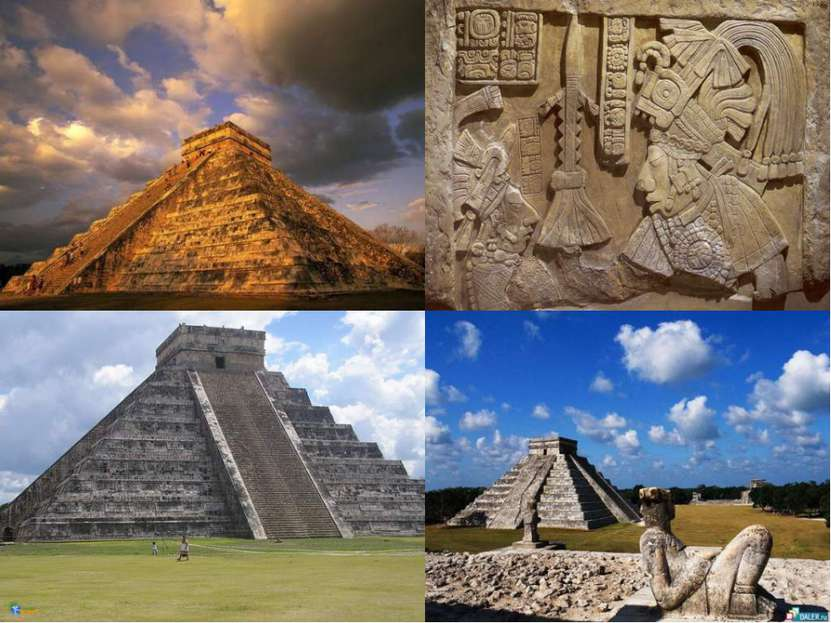 a history of the maya civilization in mesoamerica Toward the end of the classic, the elaborate civilization of the maya began to come apart at the seams notably, there was an increase in conflict, probably because of competition over scarce resources, culminating in a drastic reduction in population.