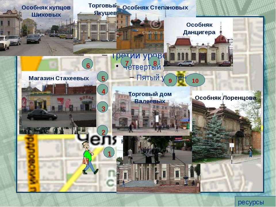 Народный дом Построен в 1903году по проекту архитектора Р.И.Карвовского в с...