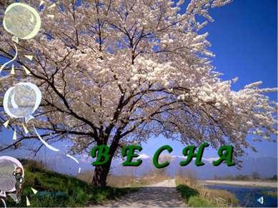 В Е С Н А spring-1.exe