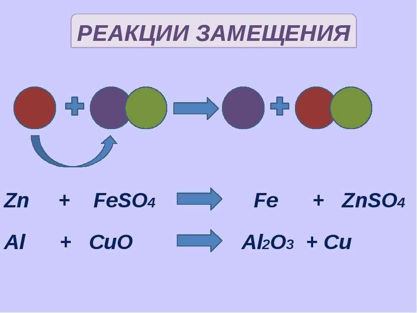 Какая из реакций относится к сгоранию + N2 + O2 + Cl2 + S ответ