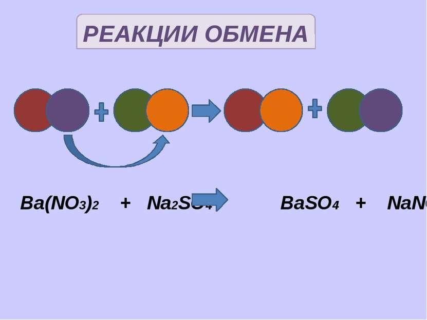 Какая из солей вступит в реакцию замещения с железом CuSO4 ZnSO4 Al2(SO4)3 Ba...