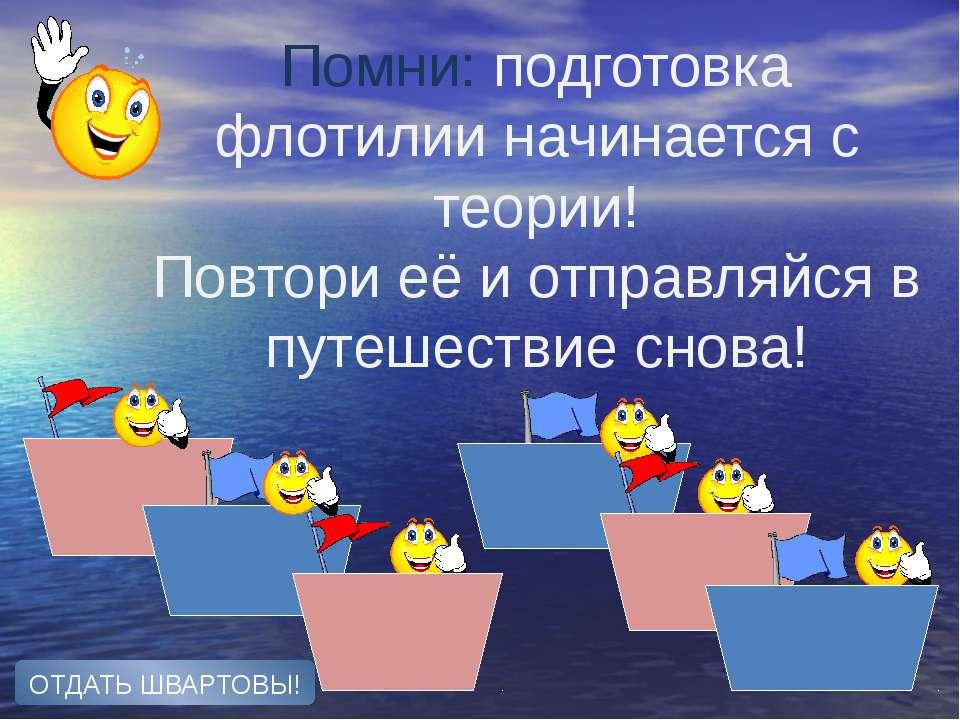 Использованные ресурсы http://www.gifpark.ru/ Коллекция «5000 забавных картин...