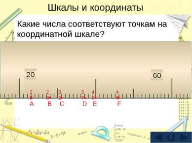 Порядок выполнения действий 23 18 17 10 2 95 86 16 5*3 + 8 = 12*3 – 2*9 = 56 ...